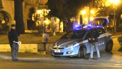 Photo of Sicurezza stradale, continuano i controlli della Polizia