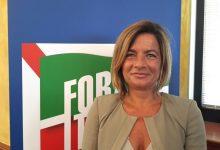 Photo of IL CASO Regione, dalla Di Scala nuovo affondo sugli sprechi milionari