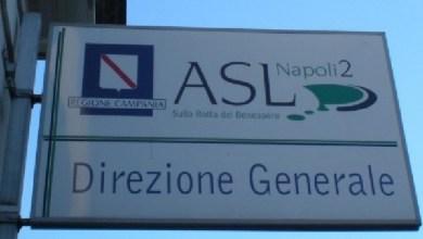 Photo of IL DATO Sull'isola di Ischia meno tumori rispetto ad altri Comuni dell'Asl Napoli 2 Nord
