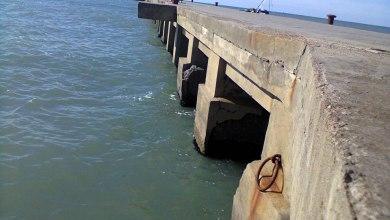 Photo of Presto collegamenti marittimi anche dal porto di Torregaveta