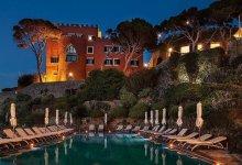 """Photo of """"The Times"""" incorona Ischia, meta d'eccellenza per un soggiorno"""