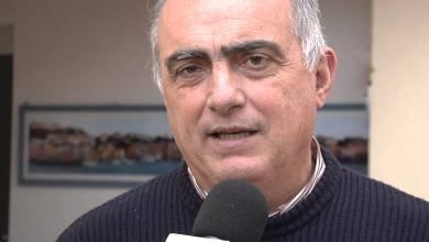 Photo of Il senso della politica, riflessione di Luigi Muro