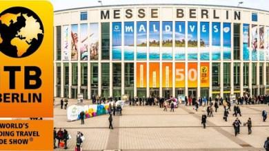 Photo of Turismo, ok alla partecipazione alle fiere internazionali