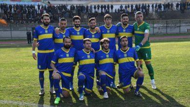 Photo of Ischia, Monti: «Un'ottima gara, abbiamo vinto contro una grande squadra»