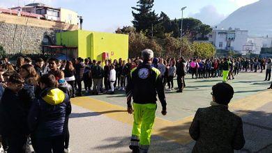 Photo of Prove di evacuazione per gli alunni del Comprensivo di Forio