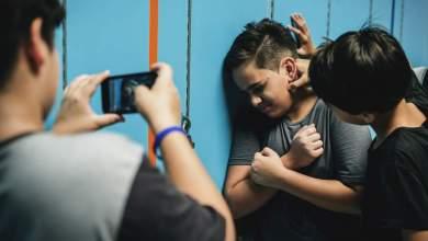 Photo of L'isola e l'allarme bullismo: 50 in un anno le richieste di aiuto solo dal Liceo