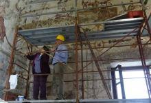 Photo of Torre di Sant'Anna, prosegue la campagna di restauro