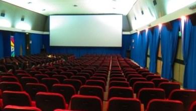 Photo of Excelsior e Delle Vittorie, cinema chiusi fino al 2 aprile