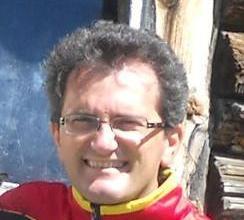 Photo of GIOVAN GIUSEPPE LAURO «Il decreto? È un primo passo, attendiamo integrazioni»