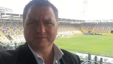 Photo of Figc Campania Errichiello: «Sospensione campionati? Propongo uno sconto del 20% sulle spese federali»