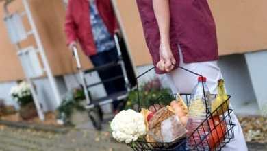 Photo of La spesa ai tempi del Covid-19, come cambiano le abitudini dei consumatori