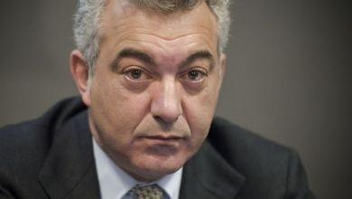 Photo of IL MONITO Il commissario Arcuri: «nessun liberi tutti, la strada è lunga»
