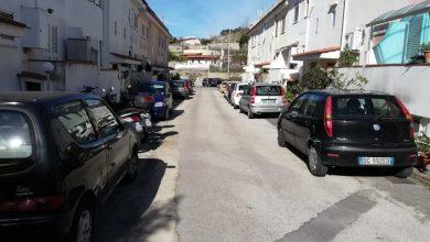 Photo of Ischia, la strada contesa e la battaglia giudiziaria