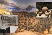 Photo of C'era una volta a Ischia, al Mann l'archeologia  perduta e ritrovata