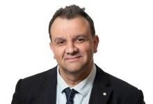 Photo of Le dichiarazioni del sindaco di Casamicciola Terme Castagna: «Seguire le disposizioni per contenere il contagio»