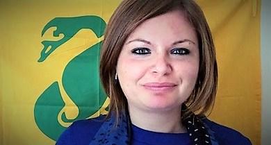 Photo of RACCOLTA DIFFERENZIATA Legambiente avvia l'indagine da casa