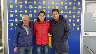 Photo of Ferrari: «Andrà tutto bene, uniti si può»