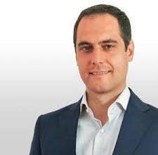 Photo of LA RIFLESSIONE Il sindaco Ambrosino e il rischio degli uni contro gli altri