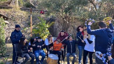 """Photo of """"Giochiamo insieme"""": gli eventi social dell'Associazione Genitori autismo Ischia"""