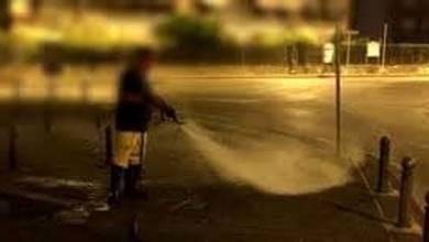 Photo of Casamicciola, al via la  disinfezione delle strade comunali