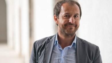 Photo of Carannante non ci sta: «No a notizie infondate sull'ex carcere»