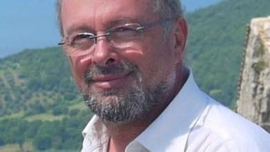 Photo of Nuova sfida per Riccardo Strada: «Ma non dimentico il Regno di Nettuno»