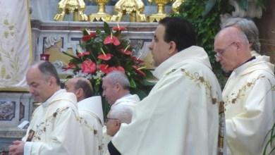 Photo of Sì alle Sante Messe, ma i fedeli a un metro di distanza tra loro