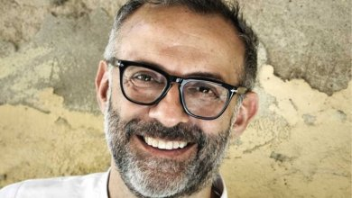 Photo of Appello alla responsabilità Massimo Bottura