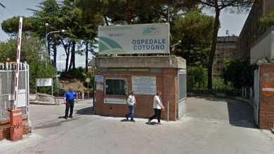 Photo of 87 tamponi positivi in Campania, nessuno da Ischia e Procida