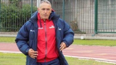 Photo of Dinolfo: «Limitiamo al massimo gli spostamenti»