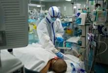 """Photo of """"Ho 34 anni e sono tornato a respirare"""", la guerra vinta al virus di Tommaso"""