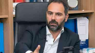 Photo of L'allarme del magistrato Maresca «lotta a mafie regredita di 30 anni»