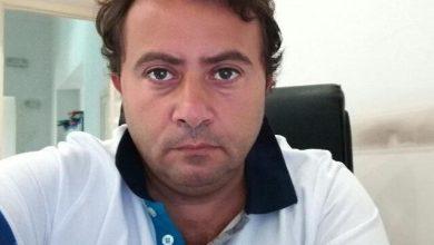 """Photo of Procida e la """"Fase 2"""", le proposte di sei consiglieri di minoranza"""