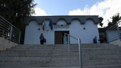 Photo of Ripresa delle udienze, l'Assoforense: «Sulla sicurezza non arretreremo»