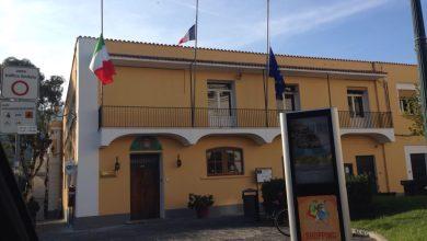 Photo of Ischia, dalla giunta l'ok al progetto di riqualificazione della Riva destra