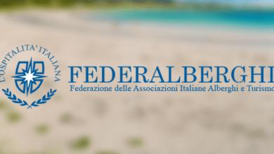 Photo of IL CASO Federalberghi al Governo: Le aziende non siano ospedali