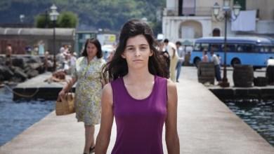 """Photo of L'ISOLA E IL CINEMA Il Coronavirus frena le riprese de """"L'amica geniale 3"""""""