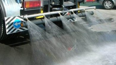 Photo of Sanificazione delle strade a cura dell'Asl, il calendario