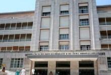 Photo of Tamponi processati, il bollettino del giorno: nessun caso positivo da Ischia