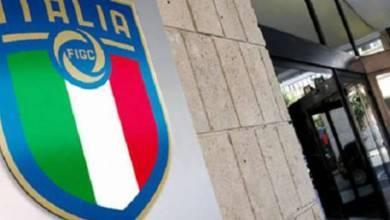 Photo of CALCIO FIGC, tutte le indicazioni a squadre e arbitri da parte della commissione medica