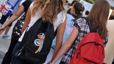 Photo of Scuola, il consiglio dei ministri approva il Decreto