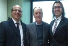Photo of Ricostruzione, Pitone e Iacono incontrano Schilardi