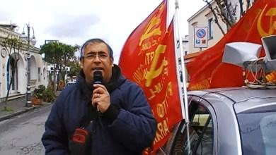 Photo of Mattanza di stato a Villa Mercede, la denuncia del PCIML