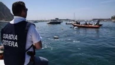 Photo of Lockdown e tutela ambientale, il bilancio della Guardia Costiera