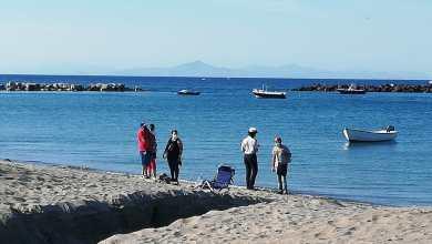Photo of Riaprono le spiagge, via ai regolamenti: la parola passa ai Comuni