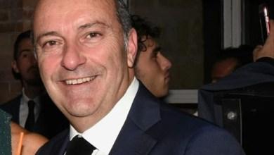 Photo of Il commento Bottiglieri: «Rinuncio alla prescrizione, voglio dimostrare la verità dei fatti»