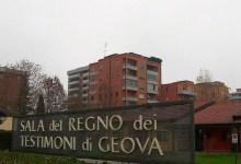 Photo of Fase 2: protocollo Testimoni Geova-Viminale per riaperture