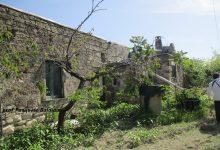 Photo of Scoperte archeologiche: San Costanzo nell'antica struttura di monastero