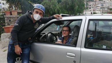 Photo of LA FOTONOTIZIA L'amore per gli animali e l'impegno del consigliere