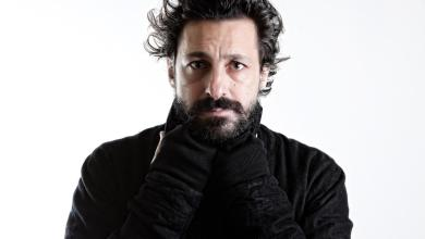 Photo of Yari Gugliucci, l'amore per Ischia e il premio a Madrid il 14 luglio